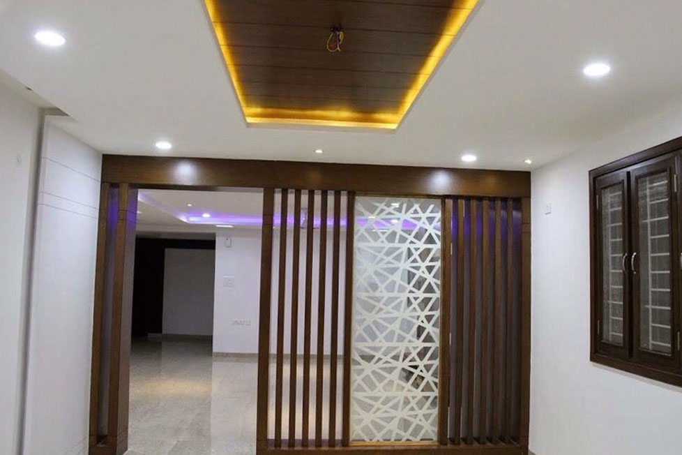 interior design in hyderabad 1500 trend home design 1500 trend